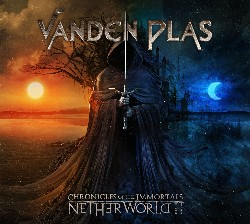 [Metal] Playlist - Page 6 Cover-1473vanden_3980chroni