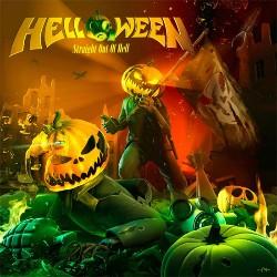 HELLOWEEN Cover-431hellow_2970straig